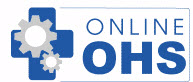 online_OHS