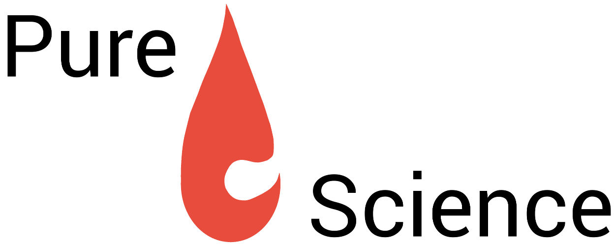 Pure_Science_Logo